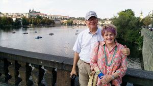 All inclusive day tour in Prague witha Supreme Prague tours